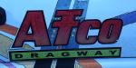atco_2629