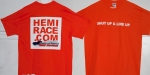 2014-spring-shirts-orng-shut-fb