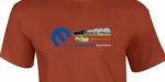 rusty-bronze-vmp-shirts