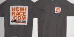2014-spring-shirts-gray-box-fb