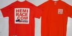 2014-spring-shirts-orng-box-fb