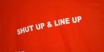 2014-spring-shirts-orng-shut-f