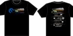 black-vmp-shirts
