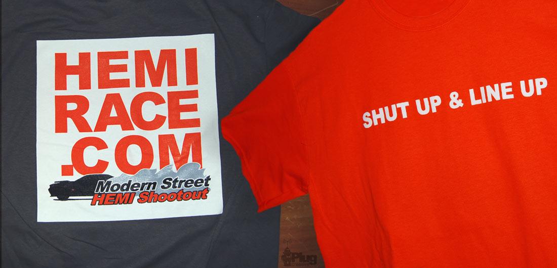 MSHS 2015 Spring T-Shirts – Gallery  4f5e7c8b7ce