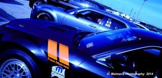 ATCO pic cover