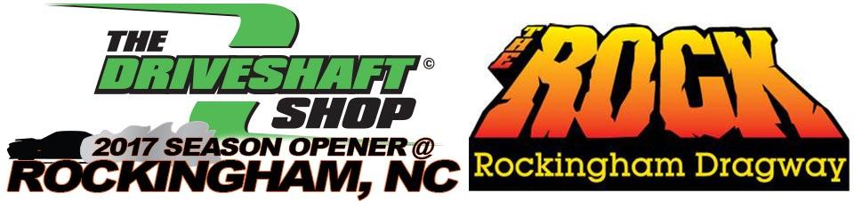 RockinghamRace-Logo-2017.jpg