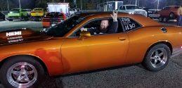 hemic-in-car