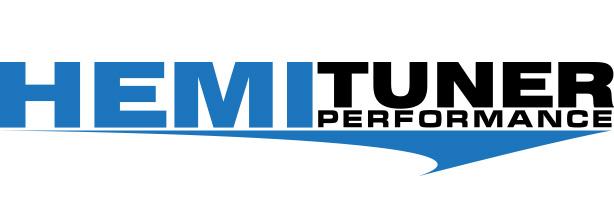 hemituner-logo.jpg