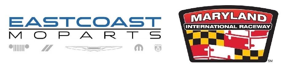 2019 Eastcoast Moparts MIR MSHS | Modern Street HEMI Shootout