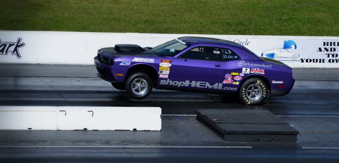 shophemi drag pack -big