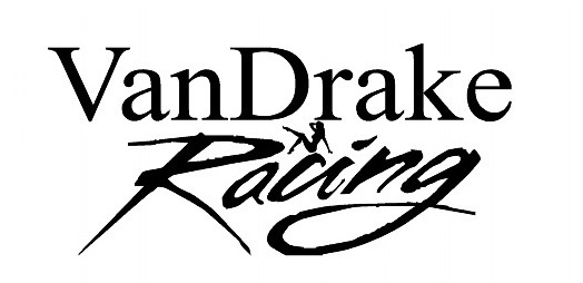 vandrake logo