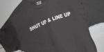 2014-spring-shirts-gray-shut-f