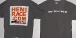 2014-spring-shirts-gray-shut-fb