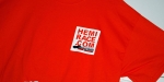 2014-spring-shirts-orng-box-f