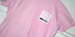 2014-spring-shirts-pink-box-f